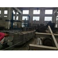 China Tube heat exchanger for sale