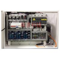 Buy cheap New energy battery controller from wholesalers