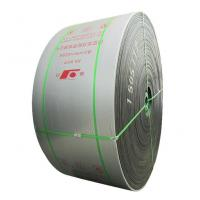 Buy cheap Fire Resistant Fabric Conveyor Belt from wholesalers