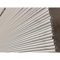 Buy cheap TP317L, 1.4438 Pipe Tp317L Pipe And Tube from wholesalers