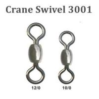 Buy cheap Brass Crane Swivel from wholesalers