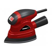 Buy Power tools JD2577 at wholesale prices