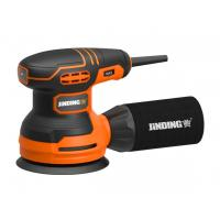 Buy Power tools JD2529 at wholesale prices