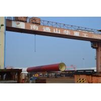 Buy Ship's steel structure Gantry crane at wholesale prices