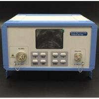 Buy cheap Insertion Loss and Return Loss Tester with color screen from wholesalers