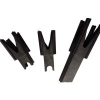 Quality Plastic Tower Spacers for sale