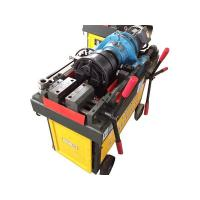 Quality Full Threading Machine for sale