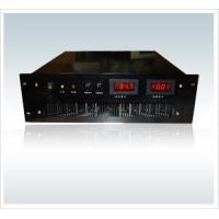Buy Programmable power supply at wholesale prices