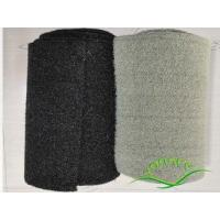 Buy cheap Car Floor Mat from wholesalers