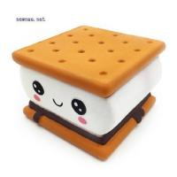 Buy cheap Slow rising toys SRTCT012 from wholesalers