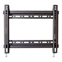 Buy cheap Mount W42F from wholesalers
