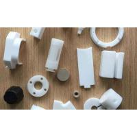 Quality Process Plastic Products for sale
