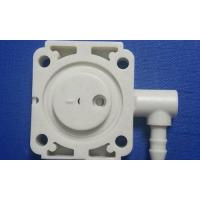 Quality CNC/Miller Plastic Products for sale