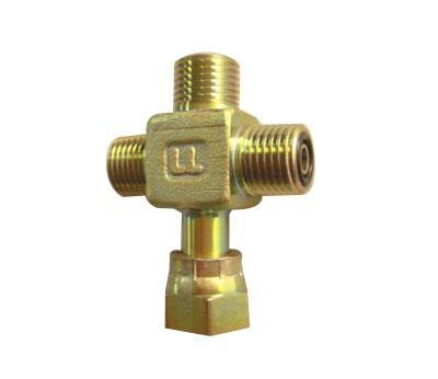 Buy Transit joint at wholesale prices