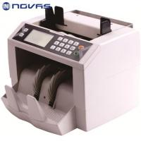 Buy cheap RX280 Banknote Counter from wholesalers