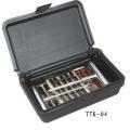 Buy Tire repair kit: chromed metal handle, for truck at wholesale prices