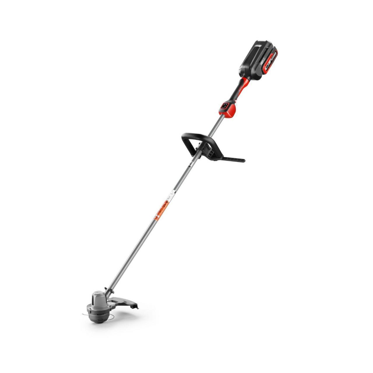 Buy cheap HENX 15-INCH 40V MAX LITHIUM-ION BRUSHLESS STRING TRIMMER from wholesalers