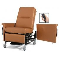 Quality Bariatric Seating 86 Series Power for sale