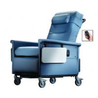 Quality Bariatric Seating for sale
