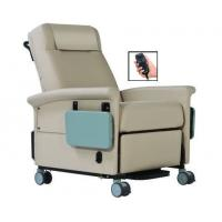 Quality Bariatric Seating Ascent XL Power for sale