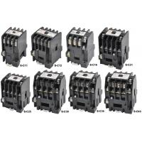 Quality Electronic Control Component & Others Others\Magnetic Contactors And Breaker for sale