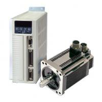 Quality Automation Appliances AC Servo Motor for sale