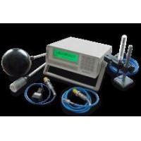 Buy cheap AT5350/1 Standard Dosimeter from wholesalers