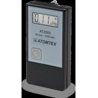 Buy cheap AT2503, AT2503A Personal Dosimeters from wholesalers