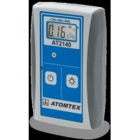 Buy cheap AT2140 Dosemeter from wholesalers