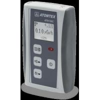 Buy cheap AT6130C Radiation Monitor from wholesalers
