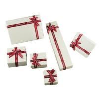 Quality Profession Customized Luxury Packaging Paper Gift Box Jewelry Wholesale for sale