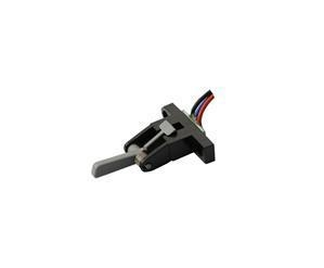 Buy Photoelectric sensor PA-3113-601 at wholesale prices