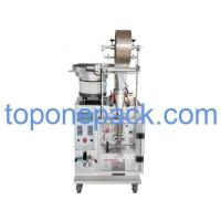 Quality Hardware counting packing machine(TO-220S-1) for sale