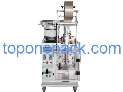 Buy Screw counting packing machine(TO-220S-1) at wholesale prices