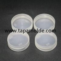 Buy cheap 38mm cap from wholesalers