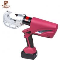 Buy cheap Hydraulic Crimping Tool Battery Powered Crimping Tool from wholesalers