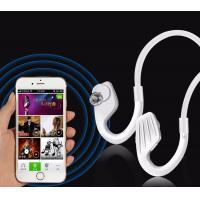 Buy PDCM1 M1 BT headphones v4.1 wireless headphone sports bass earphone with call handsfree mic at wholesale prices