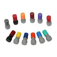 Buy cheap HB Series Photosensitive Seal Shell Product name: HA17 from wholesalers