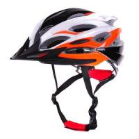 Buy Bicycle helmet AU-B04 New adults AU-B04 helmets bicycle mountain bike and road at wholesale prices