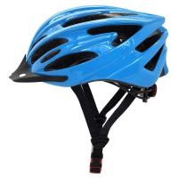 Buy Bicycle helmet AU-BM04 New adults bicycle Helmet AU-BM04 at wholesale prices