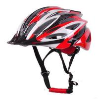 Buy cheap Bicycle helmet AU-B06 New adults AU-B06 helmets bicycle mountain bike and road from wholesalers