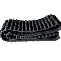 Buy Rubber track at wholesale prices