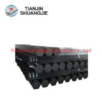 Buy cheap ASTM A53 GR A ERW pipe from wholesalers