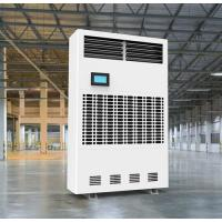 Buy cheap DH-890C-10S Constant Humidity Machine from wholesalers