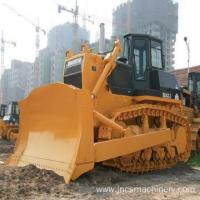 Buy cheap shantui bulldozer sd42 420hp crawler bulldozer from wholesalers