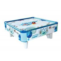 Buy cheap Air Hockey Tables Quad from wholesalers