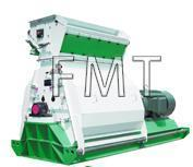 Quality Grinding System for sale