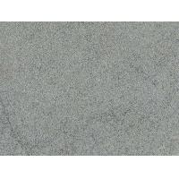 Culture Stone Andesite for sale