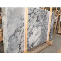 Culture Stone Grey Marble for sale