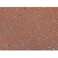 Culture Stone Volcanic rock for sale